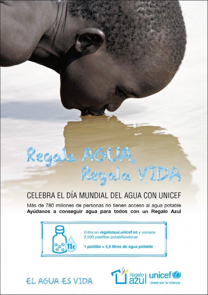 dia-del-agua-2012-A3