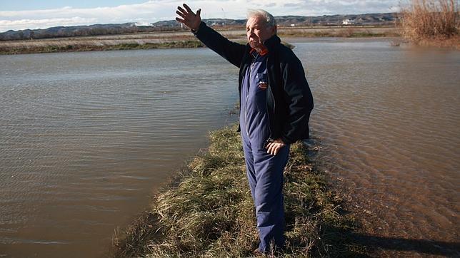 ebro_inundacion2--644x362