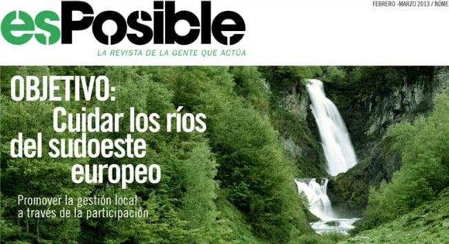 es-posiblenumero33