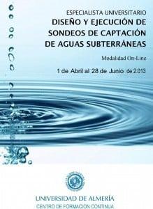 especialistasondeos-1-219x3001