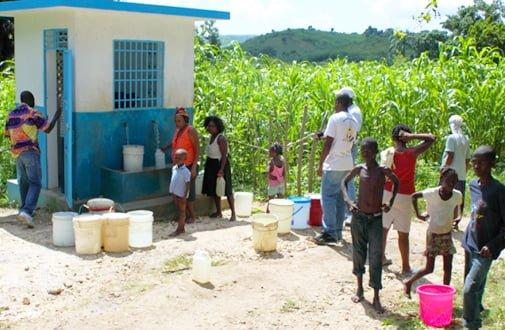 haiti_water3_jpg