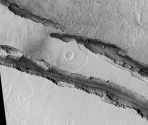 hallados-canales-enterrados-superficie-marte_3_1605833