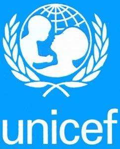 logo de unicef