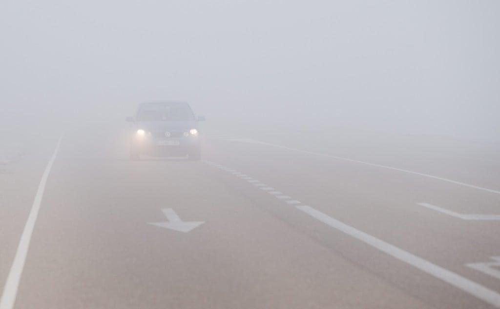 -niebla.jpg de Producción ABC-CLE