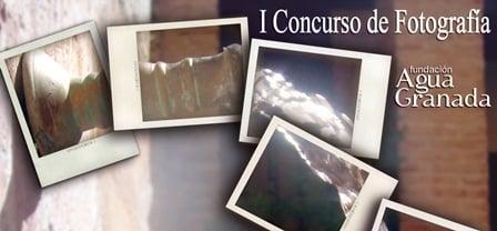 web_Concurso_fotografia