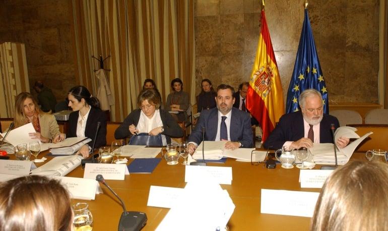 13.04.08 Arias Cañete CAMA 1_tcm7-270581