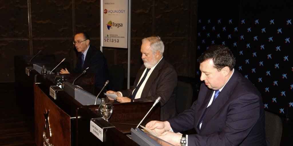 Arias Cañete Jornada Modernización Regadíos_tcm7-270693