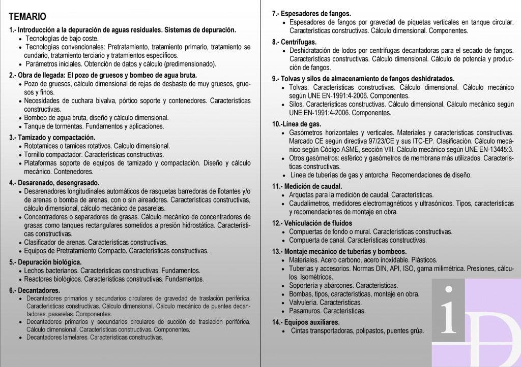 Diptico EDAR5