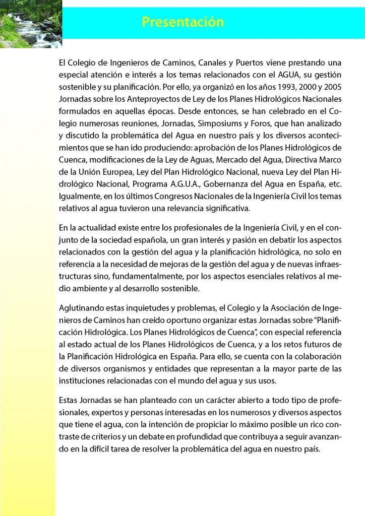 Jornada_12_6_13_Página_2