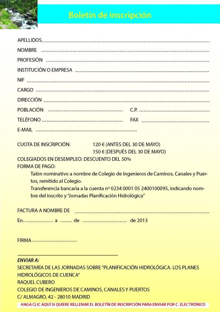 Jornada_12_6_13_Página_4