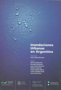 Libro-Inundaciones-Urbanas-en-Argentinha_Página_001