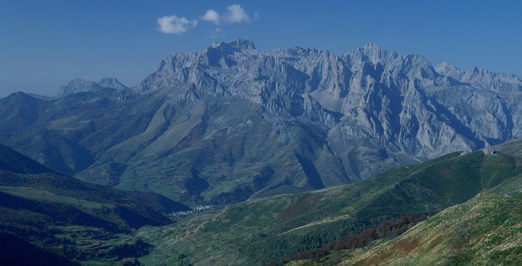 PN Picos de Europa n_tcm7-223815