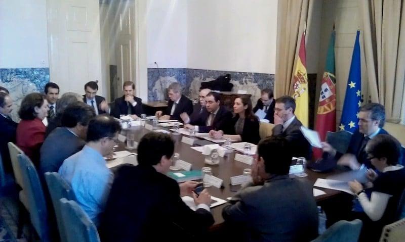 Reunión Convenio Albufeira, diciembre 2012_tcm7-270425