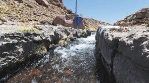 Silala-manantial-canalizado-Chile-corresponde_LRZIMA20121101_0033_3