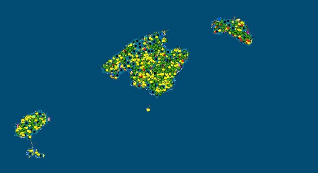 http://dgrechid.caib.es/www/visualitzador_aigues_subterranies/mobil/