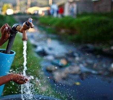 el-agua-al-alcance-de-todos-2013048061545-2ed7f07ff54c756c200608678b1a27ba