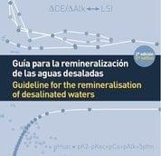 guia_para_la_remineralizacion__de_aguas_desaladas.jpg.178x172_q85_crop
