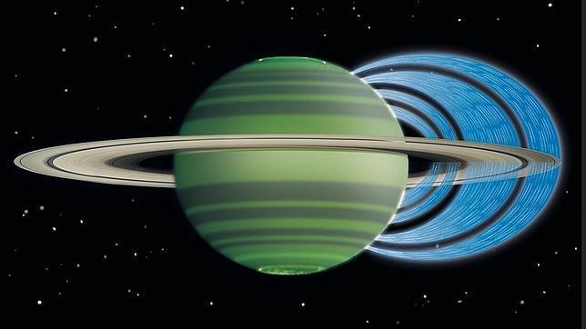 saturno-anillos-llueve--644x362