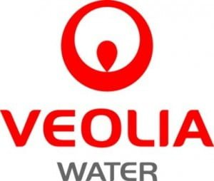 veoliawater