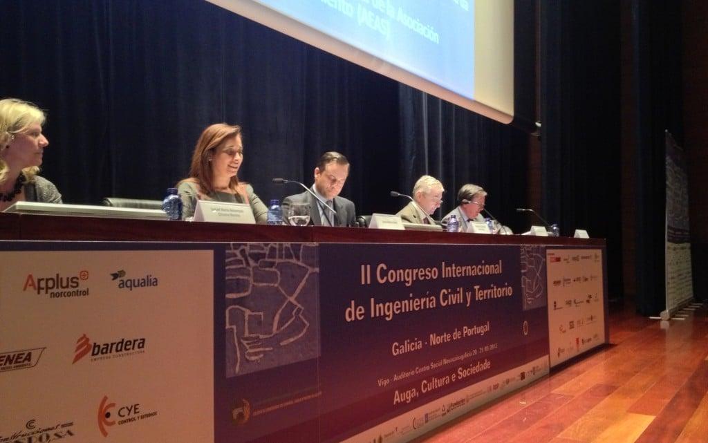 130521 Ardiles en Congreso Vigo_tcm7-279097_noticia