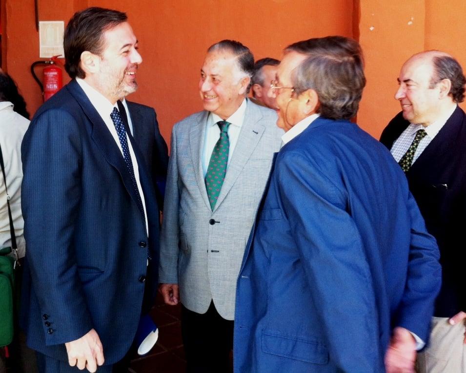 130527 Ramos en Consejo Doñana,1_tcm7-281322