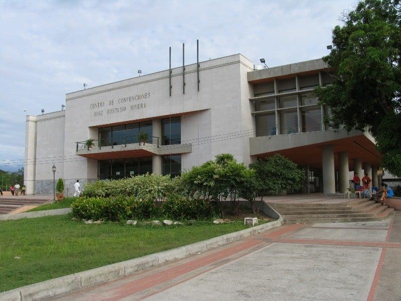 CentroConvenciones11