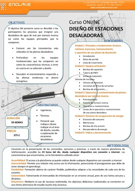 Desaladoras1