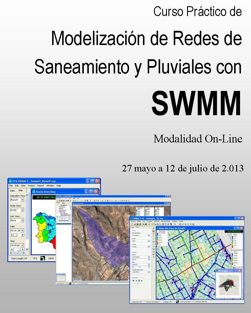 Diptico SWMM (ondfline) (2)