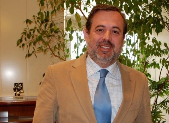 Federico Ramos (SEMA)_tcm7-282672