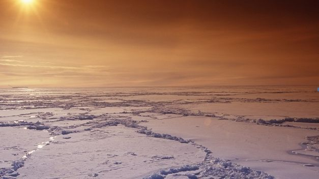 Greenpeace-Shell-perforacion-petrolifera-Artico_TINIMA20130228_0803_5