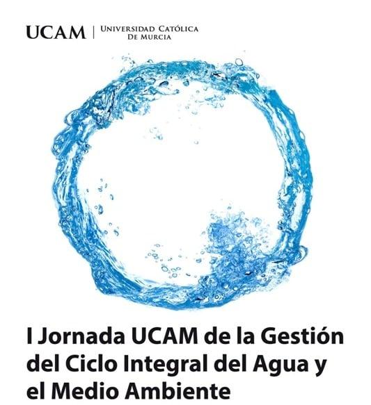 Gesti N Del Ciclo Integral Del Agua Y El Medio Ambiente