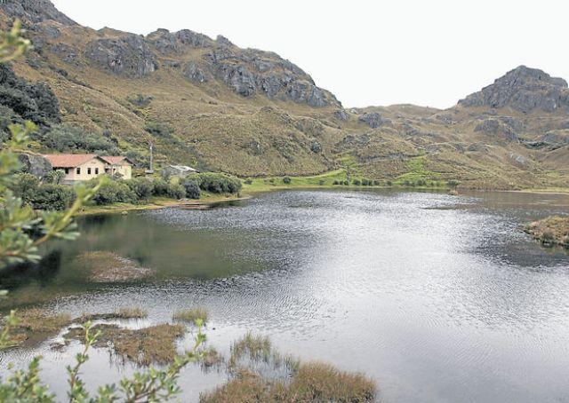 Sistema-Nacional-Cuenca-Caivinagua-COMERCIO_ECMIMA20130529_0037_4