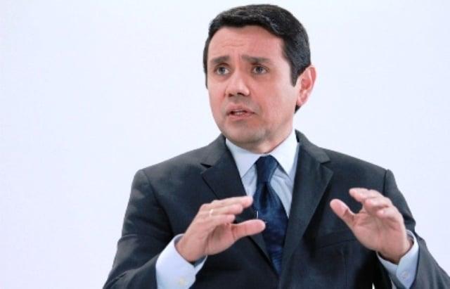 Walter-Solís-Titular-de-la-Senagua.