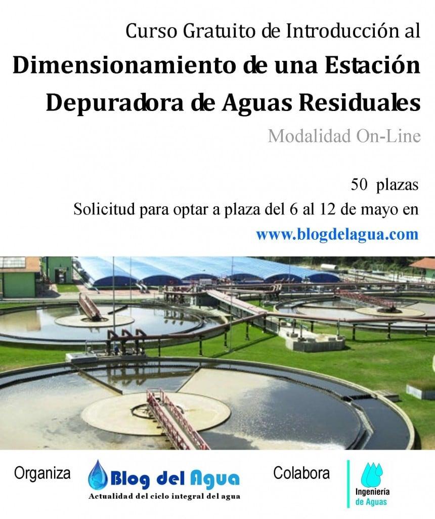 gratuito Diptico EDAR