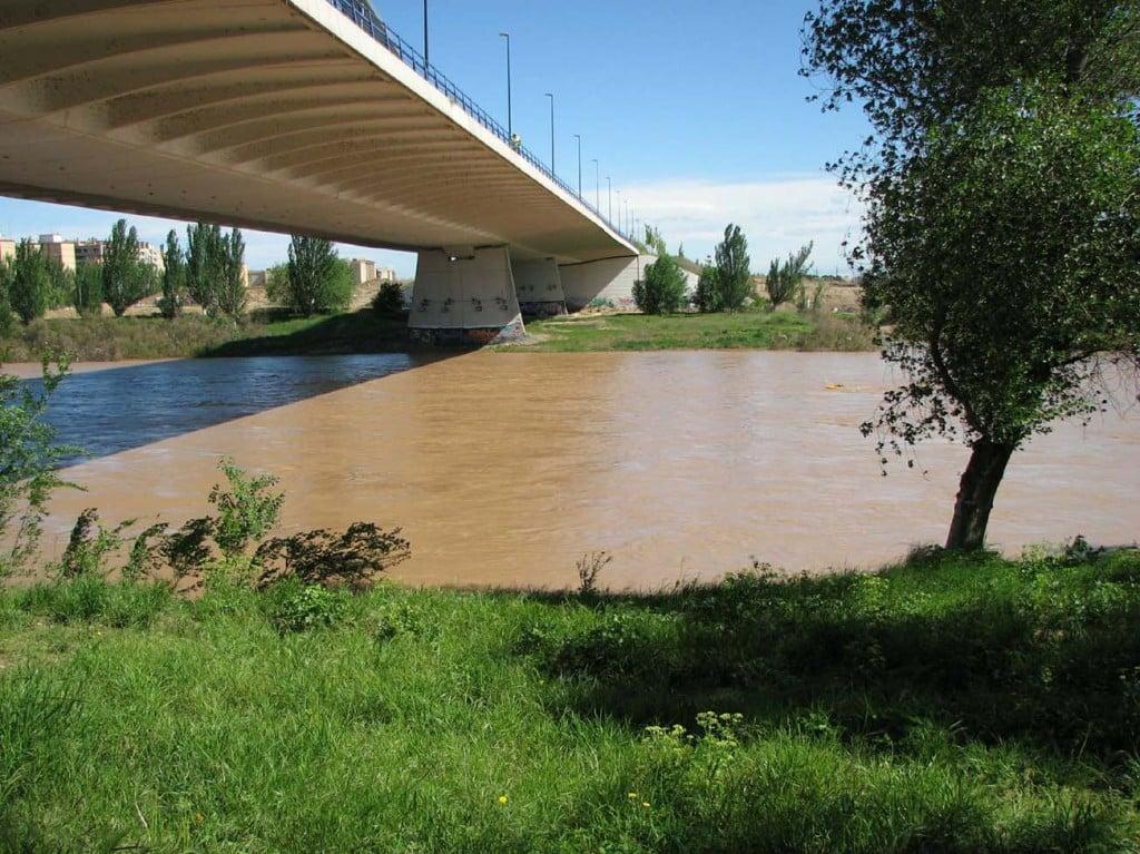 v Ebro