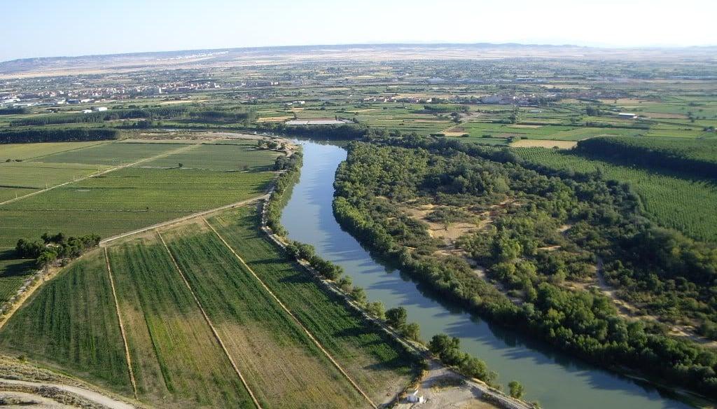 valle-del-ebro