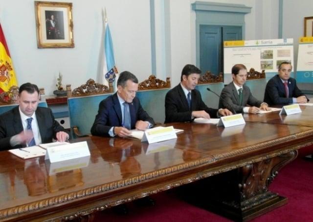 130619 Convenio adecuación ríos Lugo,1_tcm7-286496