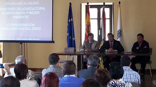 130626 Escuela Ríos Alcaldes,1_tcm7-287274_noticia
