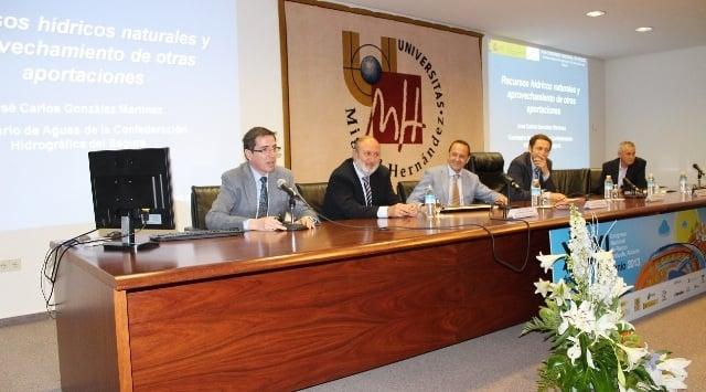 20130619-FOTO-Congreso-Riegos-Orihuela-4