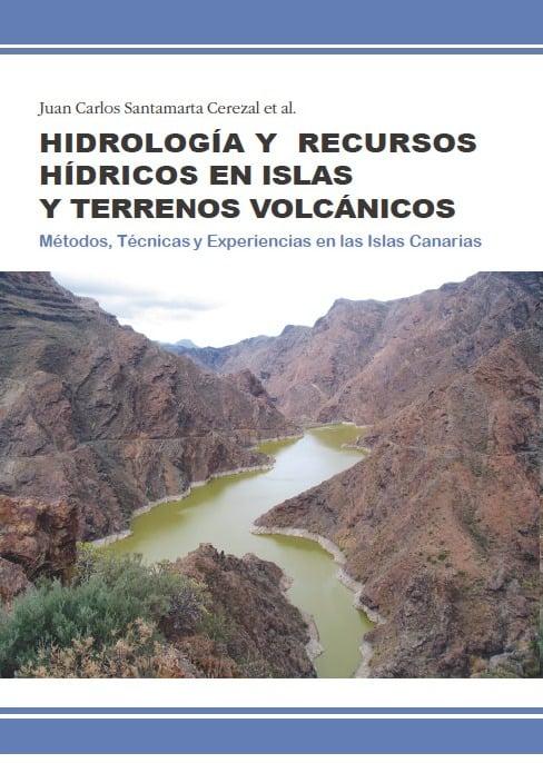 DOSSIER PRESENTACIÓN libros_Página_1portada