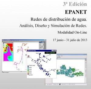 Diptico 3ª Edición EPDAANET (Online)