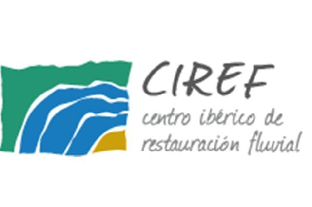 ciref