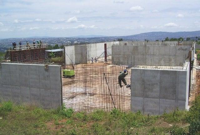 deposito ruanda