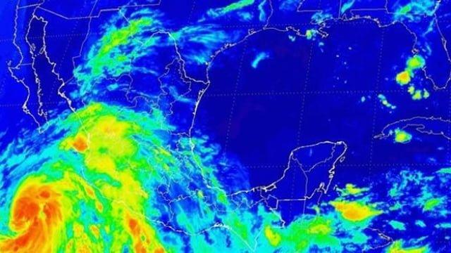 esp-cosme-tormenta-tropical