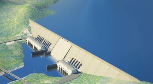 grand-ethiopian-renaissance-dam-millennium-dam-top-view