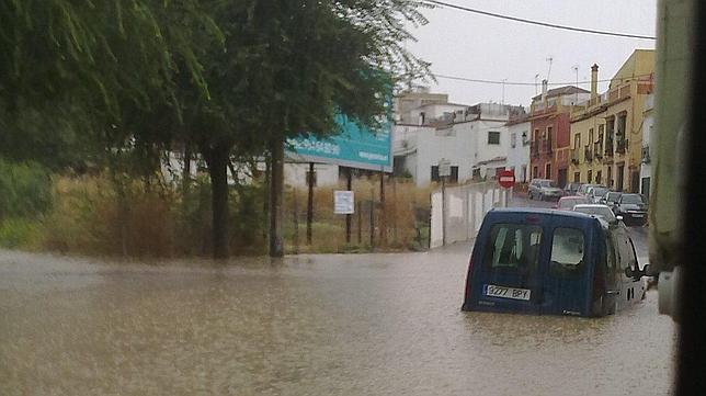 inundaciones--644x362