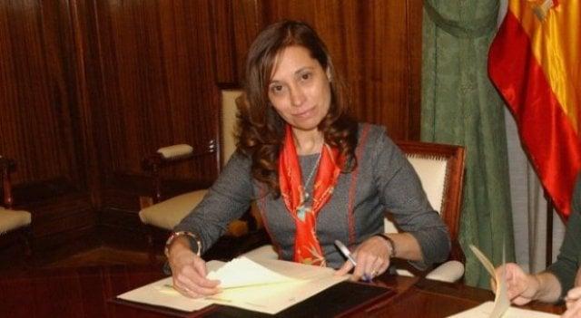liana_ardiles_directora_general_del_agua_espana