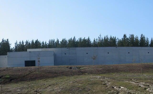 130711 Dos depósitos Lugo_tcm7-288562_noticia