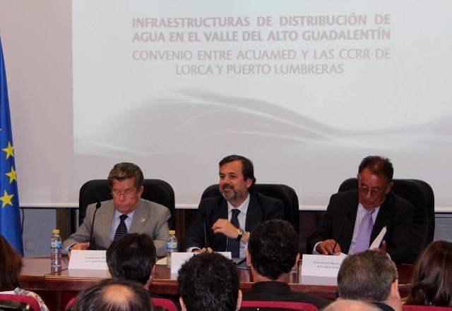 20130628 CONVENIO RAMOS regantes Lorca,2_tcm7-287499_noticia