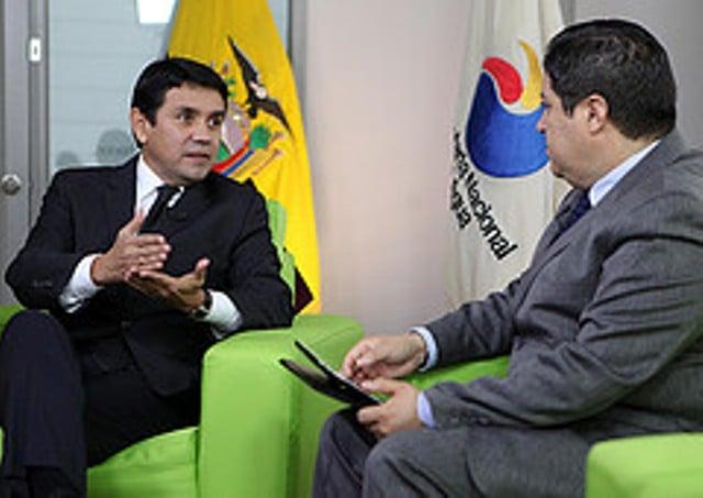 El-Titular-de-la-Senagua-Walter-Solís-i-durante-la-entrevista-con-El-Ciudadano.